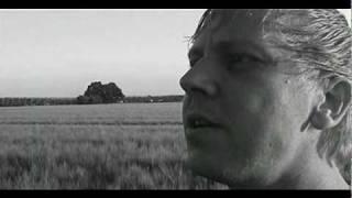 Danny Gee - The sun always shines on TV (Youtube).avi