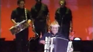 5º  Prêmio da Música Brasileira (1991) - Ano Luiz Gonzaga - Melhores Momentos!