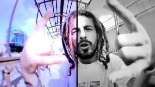 PRG-Business class Feat Gesuino Deiana(official video)