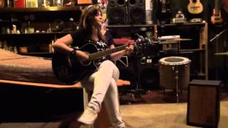 Priscila Polotto - The Cranberries - Zombie
