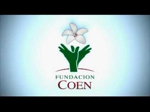 FASHION FOR SMILES 2012 Operación Sonrisa Nicaragua