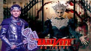 Baalveer Returns   14th September 2019 | Launch Event | SAB TV Baalveer Returns 2019