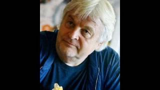 Ivo Linna - Kikilips