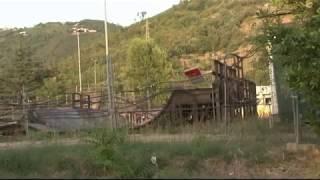 Depuratore a Ramaia, Granara: faremo appello al Consiglio di Stato