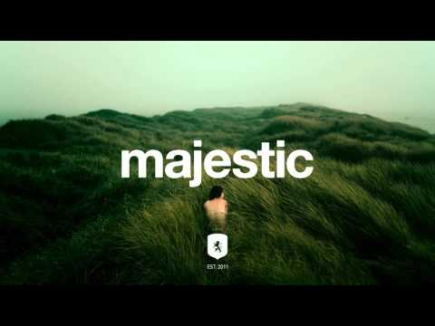 mr-carmack-go-get-her-ft-jordan-rakei-tom-misch-majestic-casual