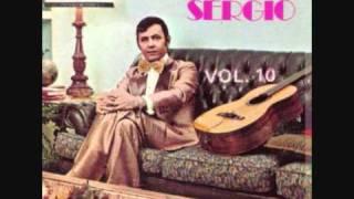 Paulo Sérgio - Amor Tem Que Ser Amor (1976 - Gravação Original)