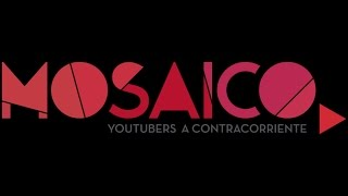 MOSAICO | VÍDEO PROMO