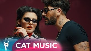 Elianne feat. Connect-R - Ma bate inima (Official Video)