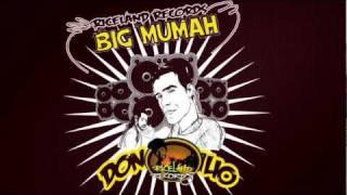 DON VIRGILIO - QUE ME EXPLIQUEN feat RENÈ GONZALES- RICELAND RECORDS 2012 -