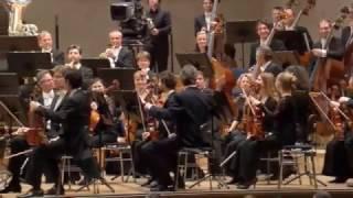 Parabéns pra você (orquestra) - Happy birthday to you (orchestra)