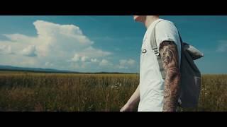 Ocho Macho - Dönts! (official video)