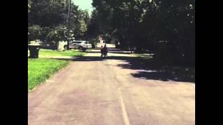 Worst Behavior - Drake - Music Video by Lomotif
