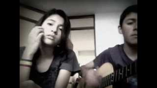 ZOMBIE - The cranberries (cover)