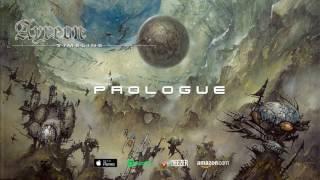 Ayreon - Prologue (Timeline) 2008