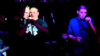 tkzs- live 2013
