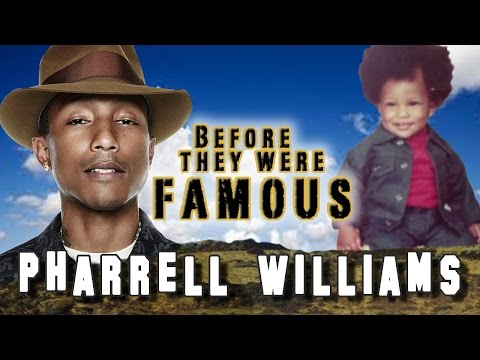 pharrell-williams-before-they-were-famous-michael-mccrudden