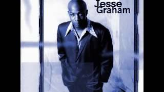 Jesse Graham, MR Mailman