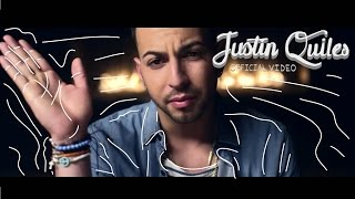 Justin Quiles - Desaparecida [Video Official]