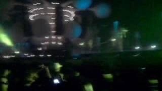 DJ Tocadisco - Morumbi @ Skol Sensation 2010