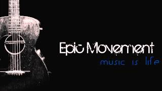Epic Movement - Hello (cover)