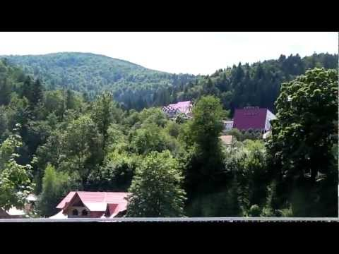 7  Visiting Ukraine   Karpati