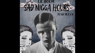 Lil Boom ft 904Tezzo - Sad Nigga Hours
