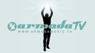 Armin van Buuren - Pulsar (Preview)