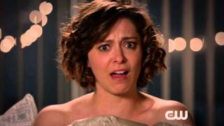"Oh My God I Think I Like You (feat. Rachel Bloom) - ""Crazy Ex-Girlfriend"""
