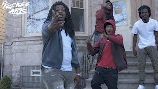 FBG Duck - Fool ya Freestyle ( 4K ) ( Official Video ) Dir x @Rickee_Arts