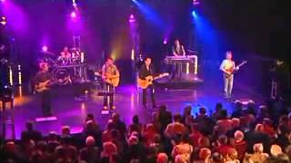 Una Paloma Blanca - George Baker [live] Najlepsza wersja