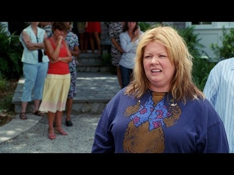 Tammy - Official Trailer 2 [HD]