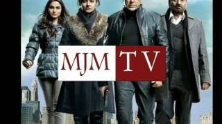 mjm tv logo kamal visvarubam new