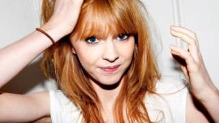Middle of the Bed - Lucy Rose + LYRICS