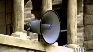 T 88514564 Lil Wayne   Go DJ video