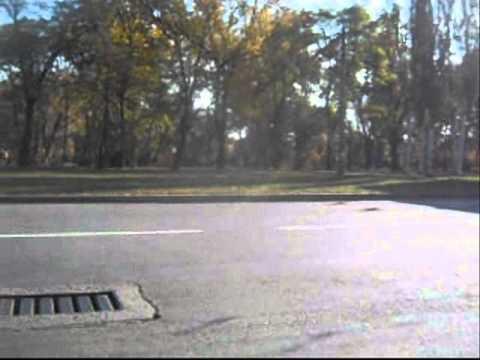 02.11.2011 Zaporizhzhya.Ukraine.wmv
