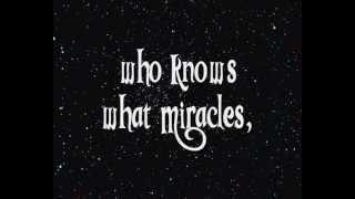 When You Believe ♥ Lyrics