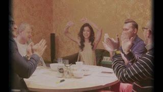 KOIT TOOME & LAURA - Verona - Italian Version  (Official video)