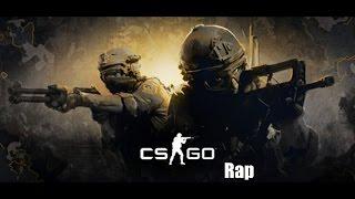 Cs: Go Rap