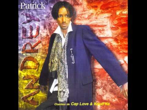 patrick-andrey-good-bye-afrikzik