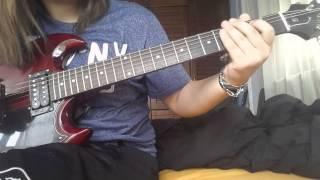 I love rock n' roll - (cover) Toleen Nash