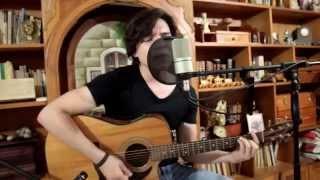 Marco Osorno | Escúchame (Sesión Acústica)