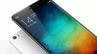 Xiaomi Remix Ringtone
