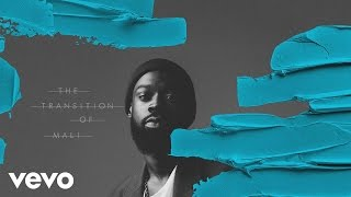 Mali Music - I Will (Audio)