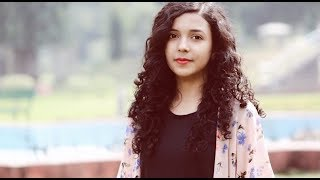 Aap Ki Nazron Ne Samjha   Cover   Shreya Karmakar   Aasim Ali