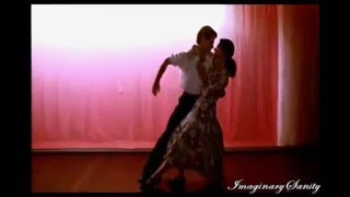 Crazy For You (Strictly Ballroom)
