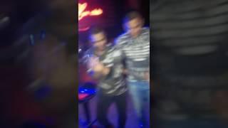 Mecho Mentata 2017 andibari Holandiq