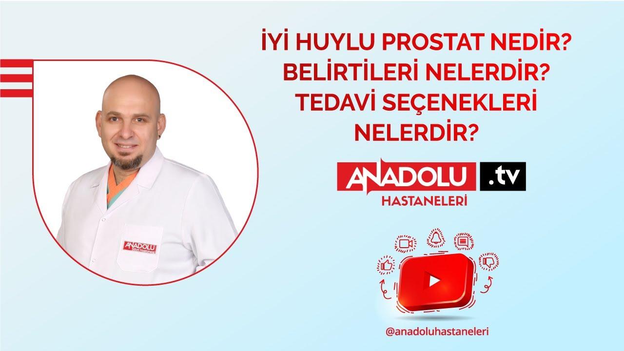 Anadolu Hastaneleri