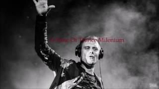 Armin Van Buuren (A State Of Trance )