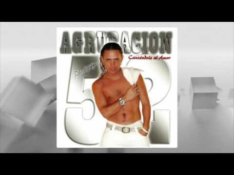 Virgen Tu Corazon de Agrupacion 52 Letra y Video