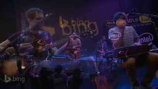 OK Go - This Too Shall Pass (Bing Lounge)